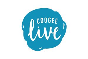 Coogee Live (Cockburn) - 9 & 10 March