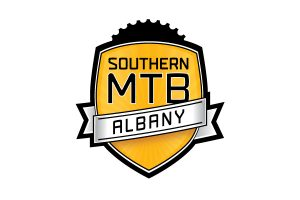 Southern MTB (Albany) -  22 - 24th Sept